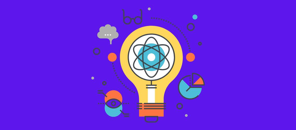 Spodbujanje inovativnosti in podjetnosti ter podjetništva v šolskem prostoru